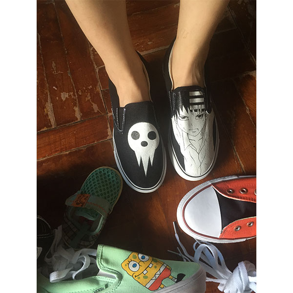 death the kid shoes death the kid shoes for sale death the kid v-1