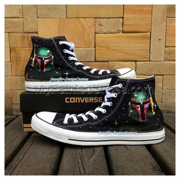ART WORK Unieque Converse,Hand Painted Shoes,Custom Shoes,Custom-2